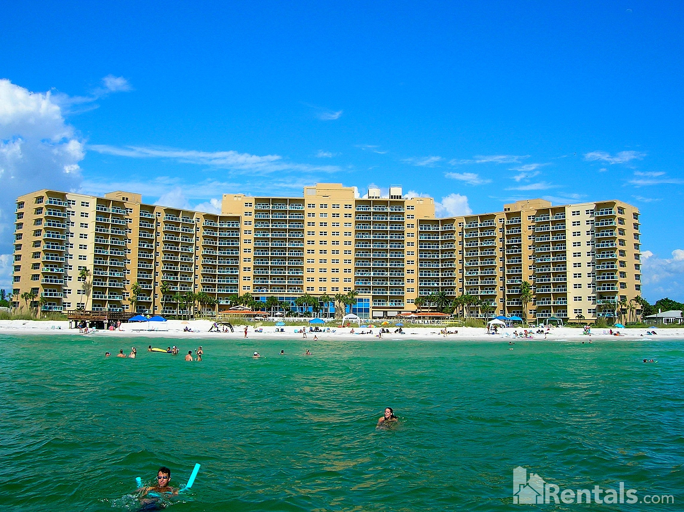 how to buy a condo in florida