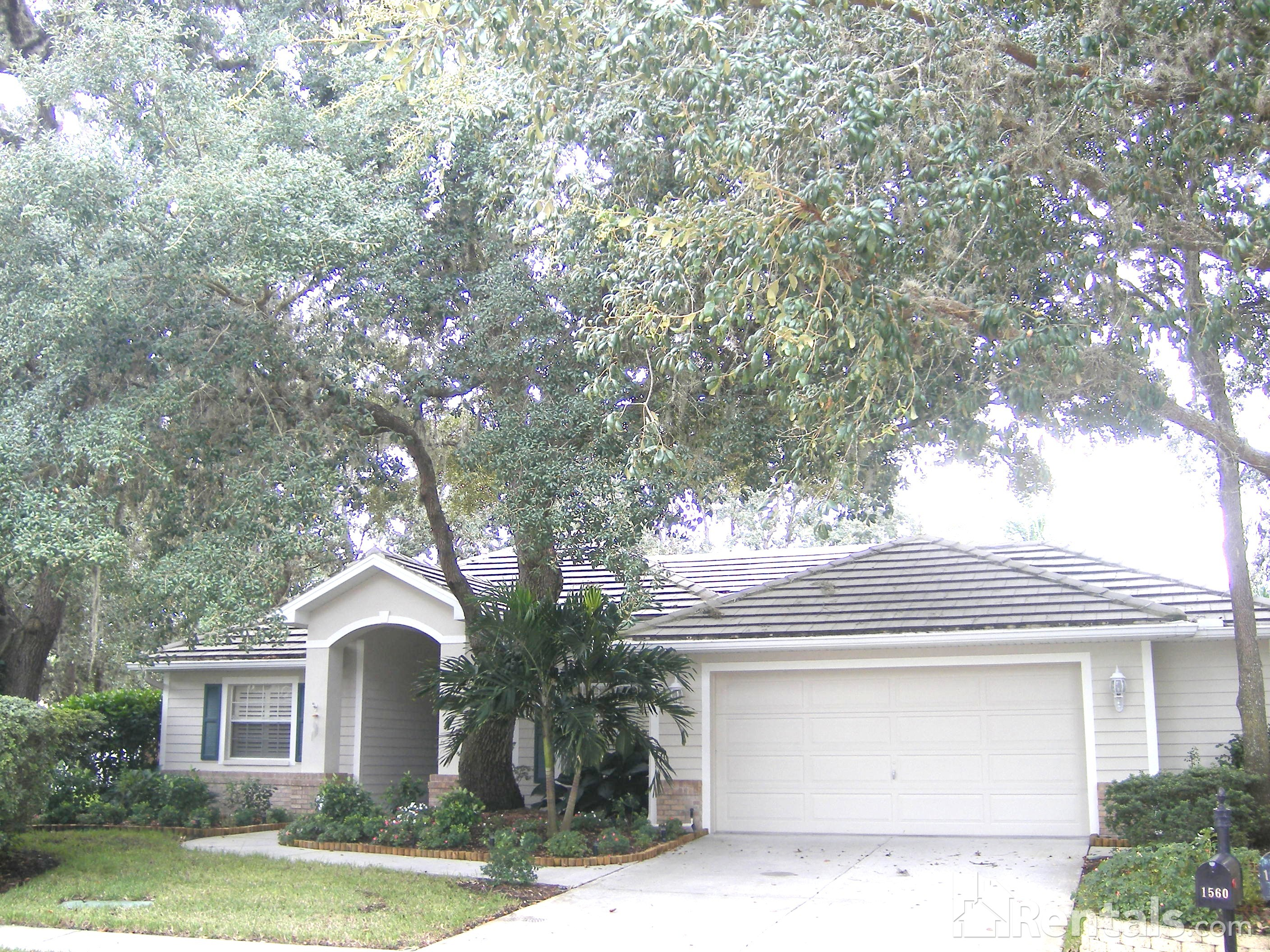 House for Rent in Trinity Oaks