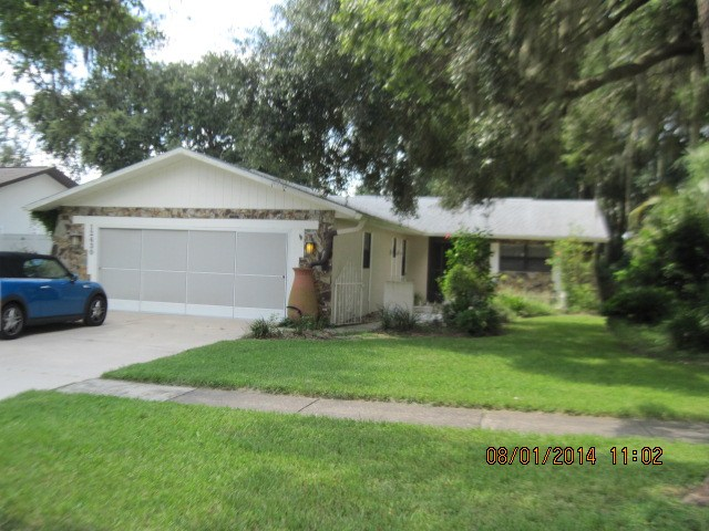 House for Rent in Shadow Lakes