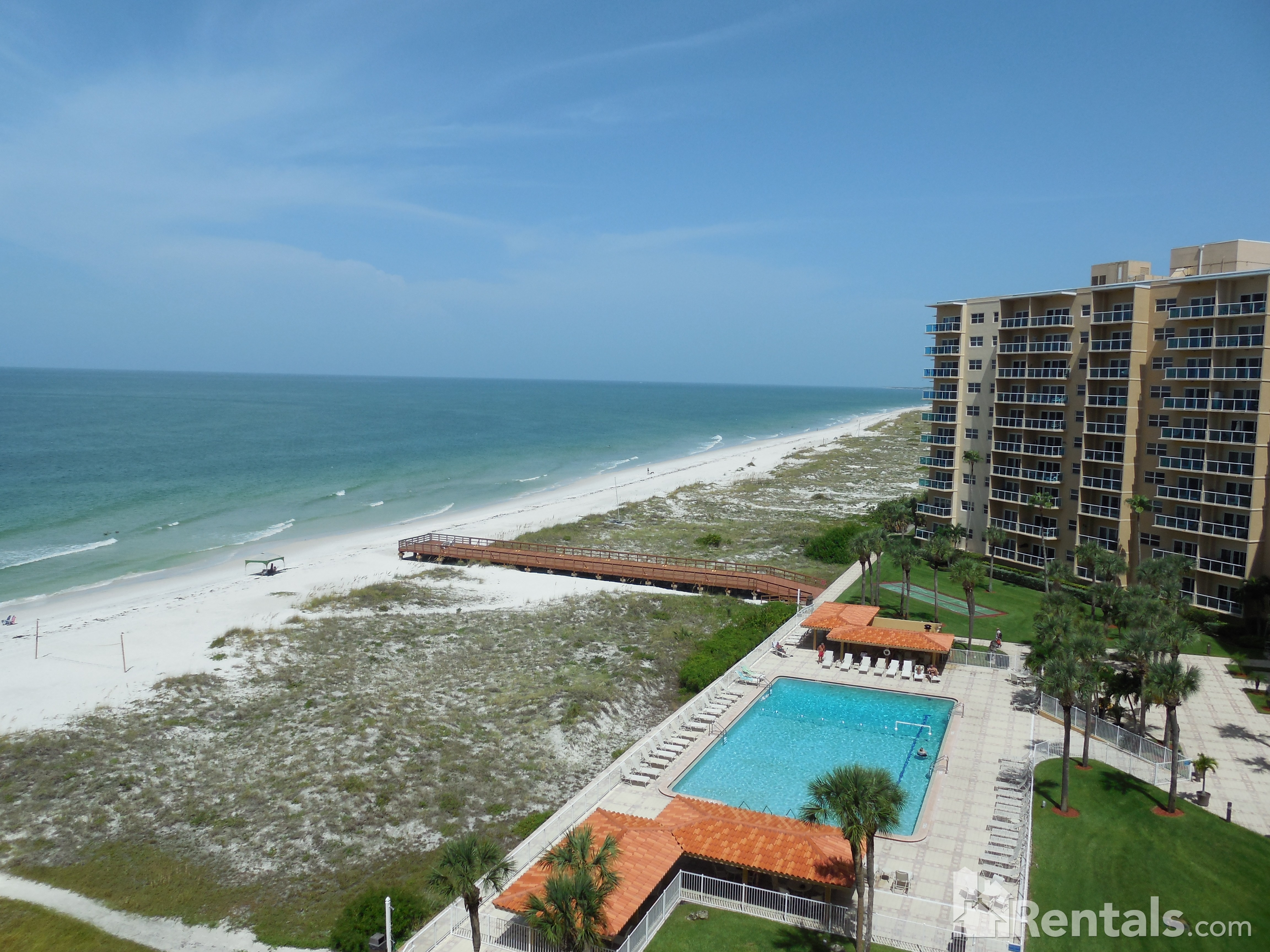 Condos Near Clearwater Beach Fl For Sale