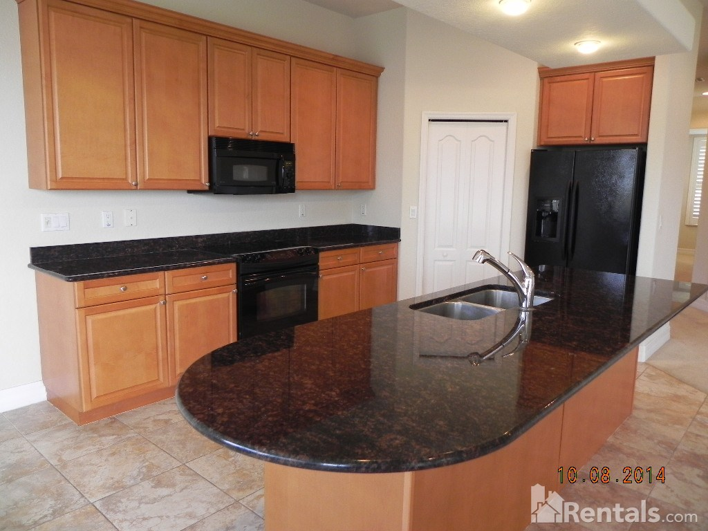 Pet Friendly for Rent in Sunset Bay