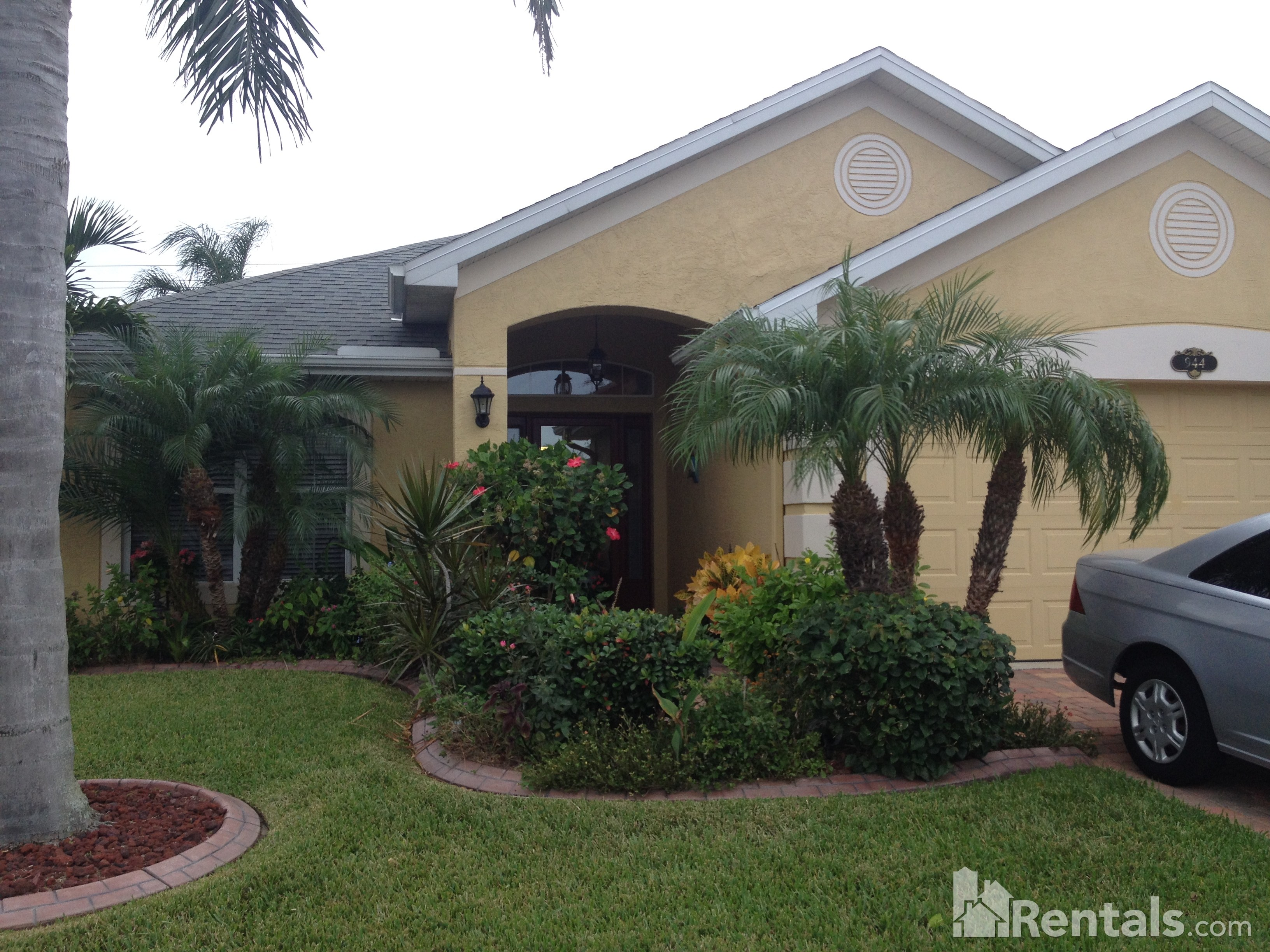 Melbourne houses for rent apartments in melbourne florida rental properties homes Rent 2 bedroom apartment melbourne
