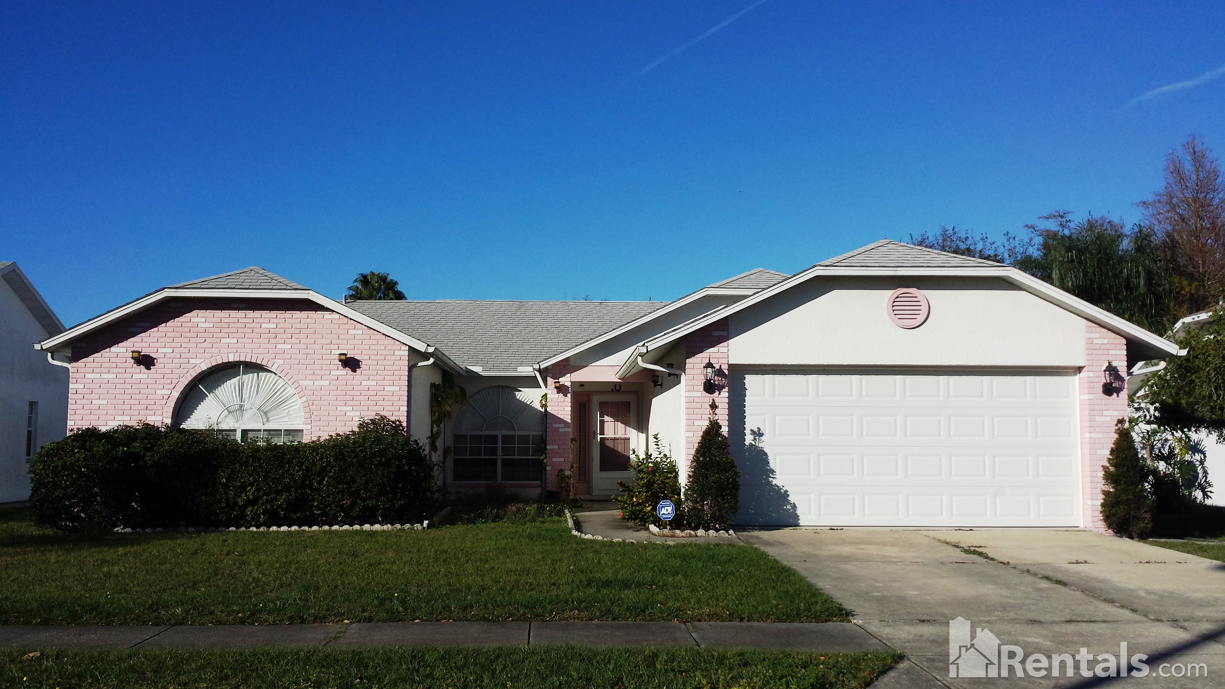 House for Rent in Deer Park