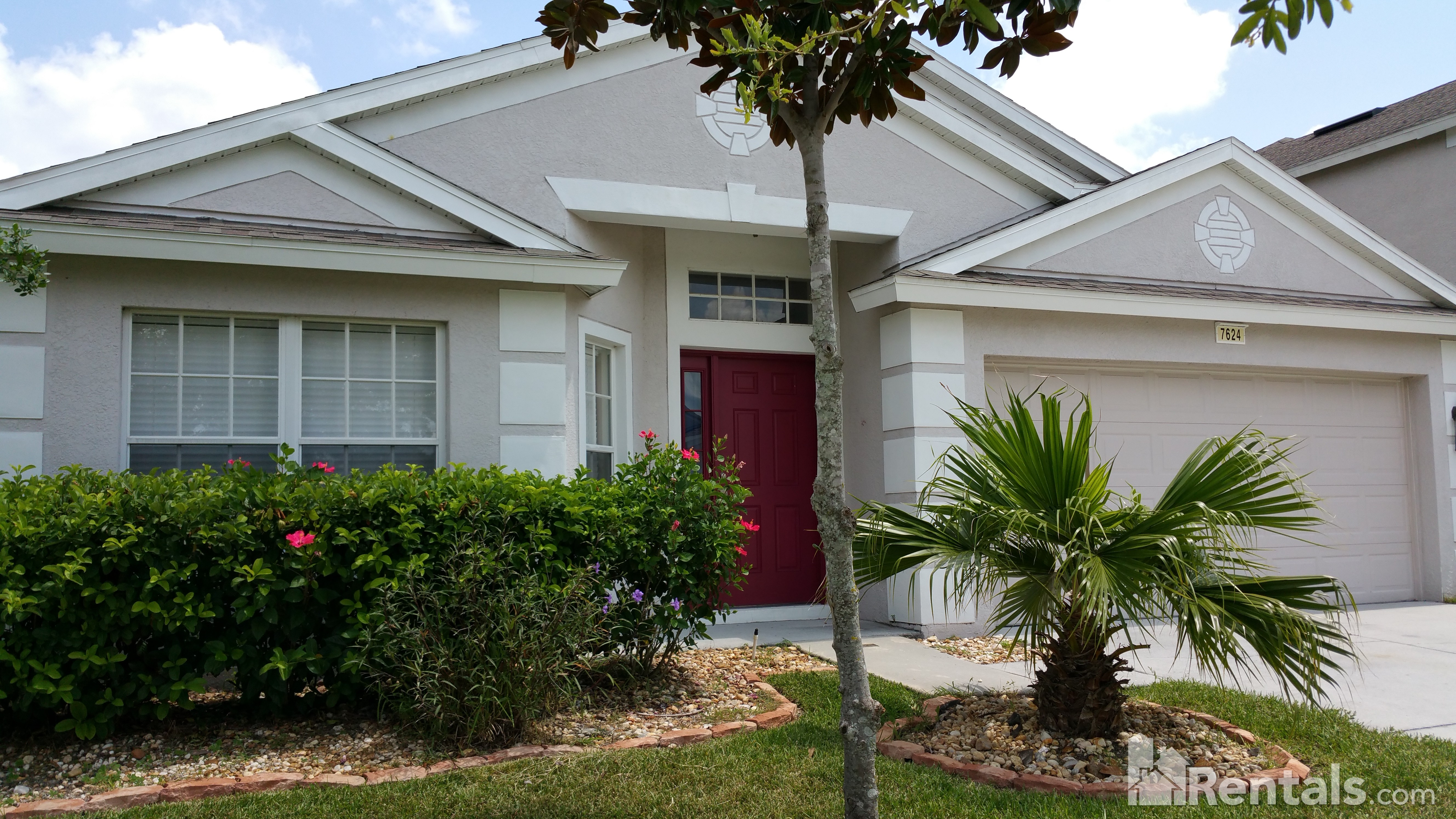 Apartments And Houses For Rent Near Me In Wesley Chapel