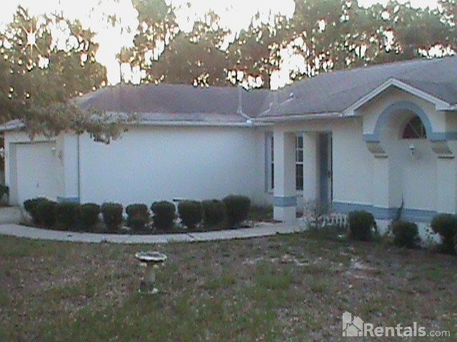 Pet Friendly for Rent in Pine Grove