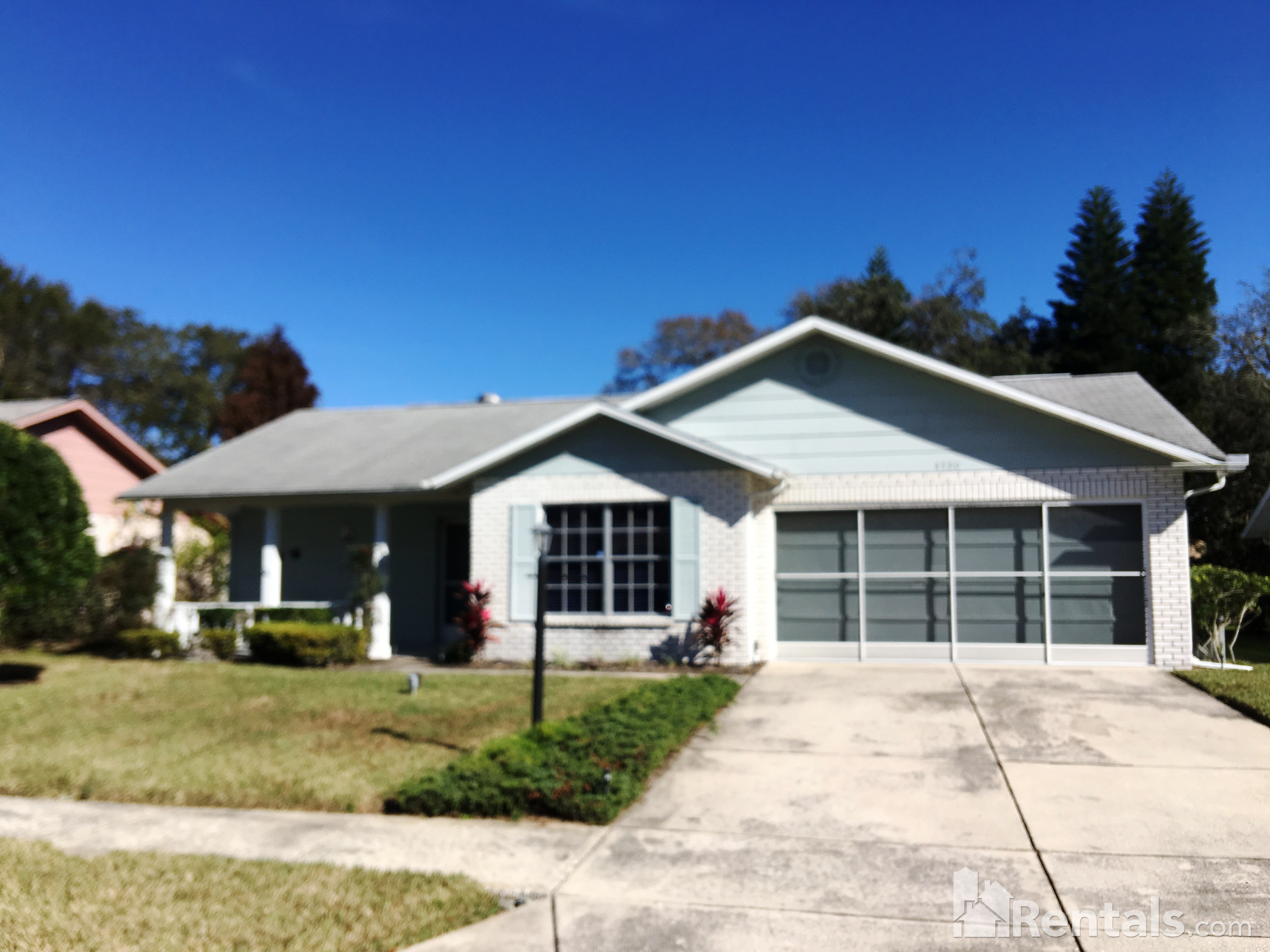 House for Rent in Heritage Lakes