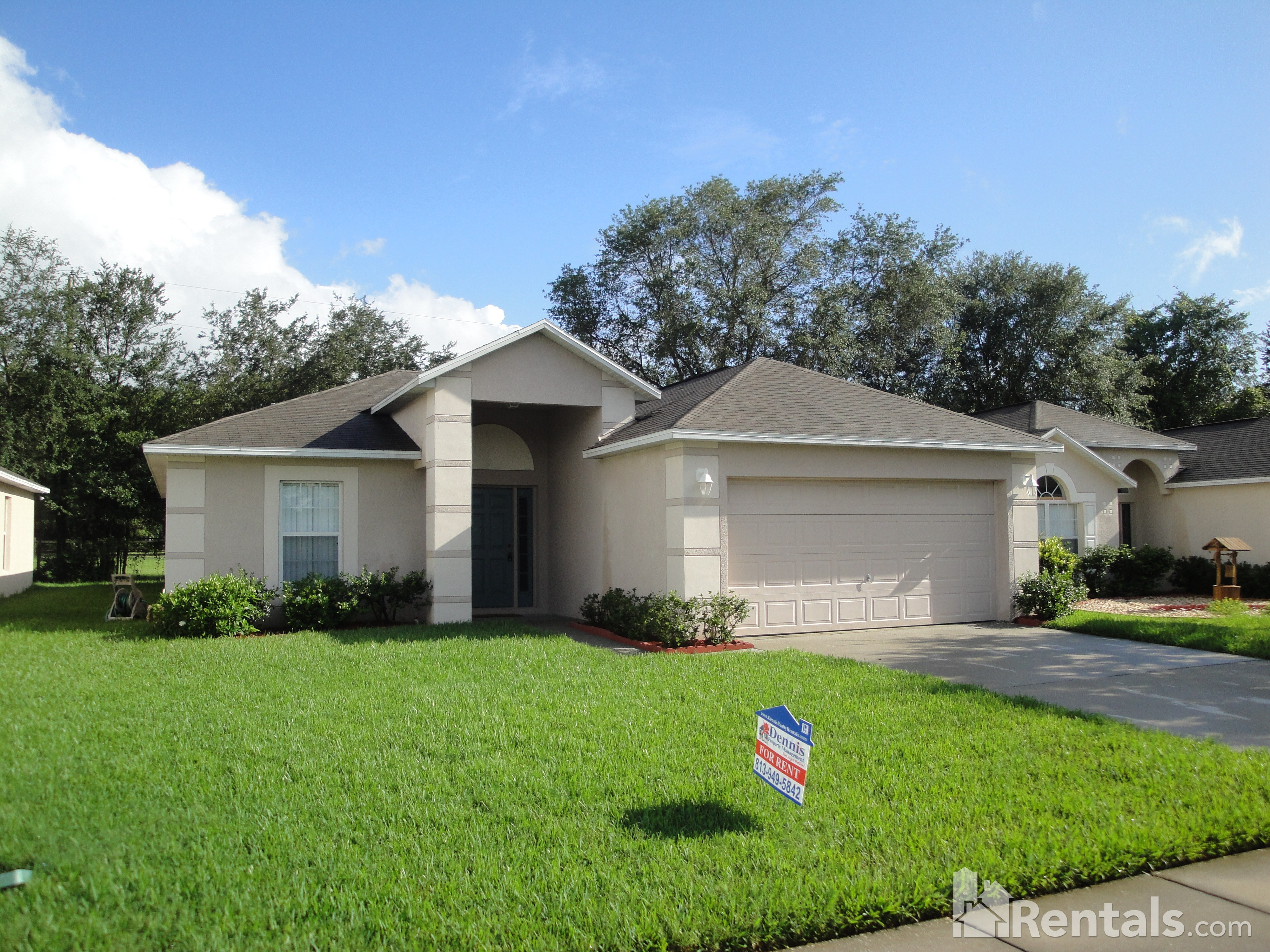 Apartments For Rent Near Wesley Chapel Fl