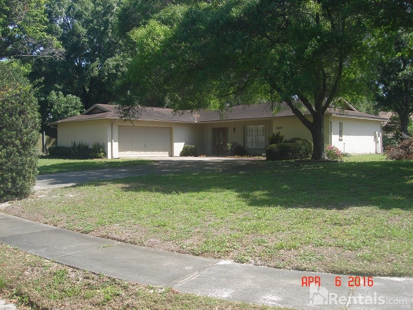 House for Rent in Woodbriar Village