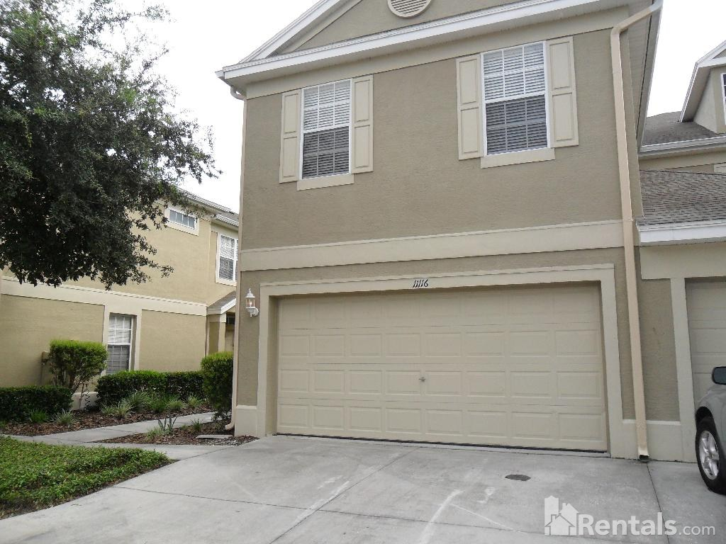 Condo for Rent in WESTCHASE