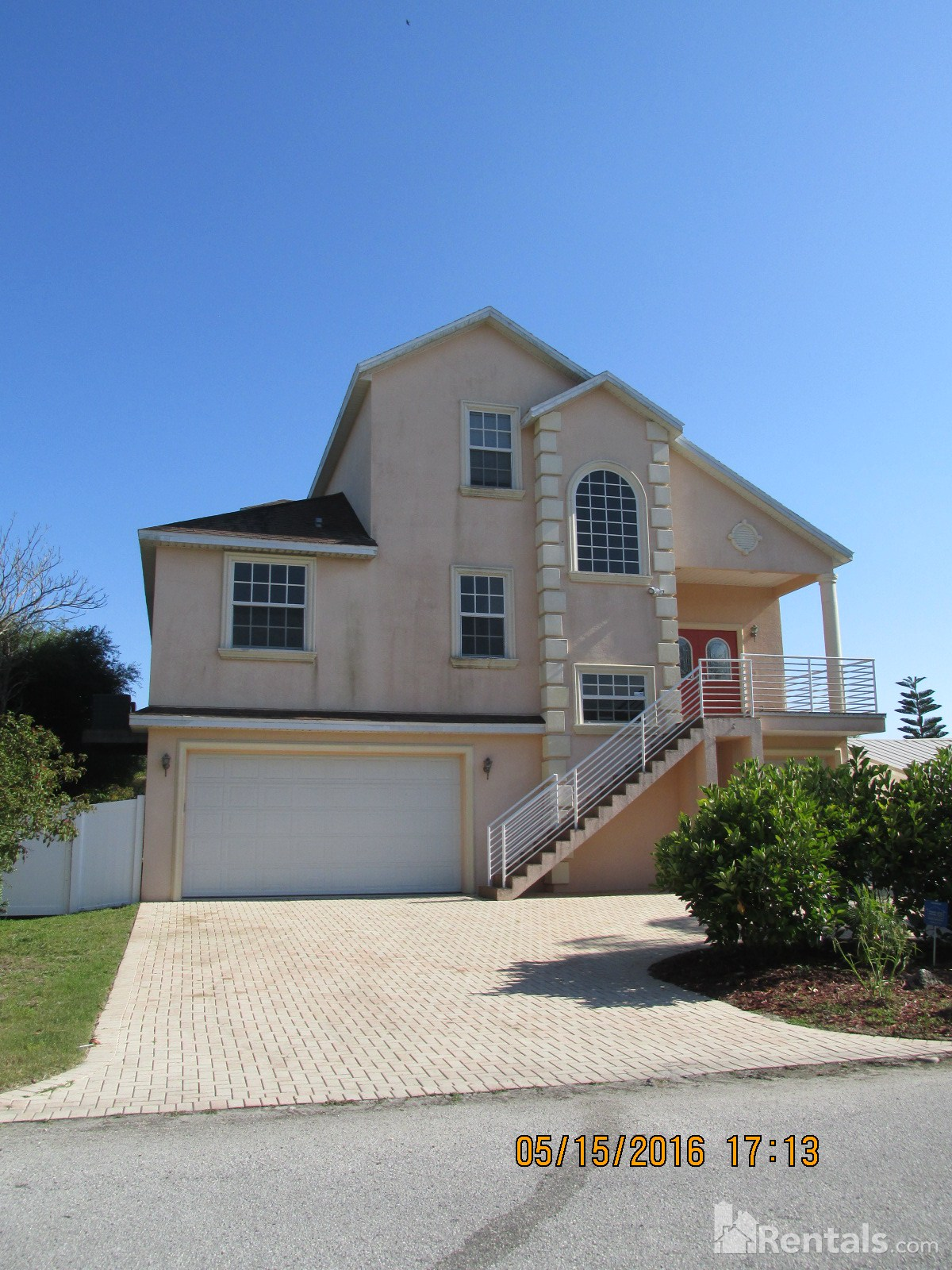 House for Rent in Sea Pines