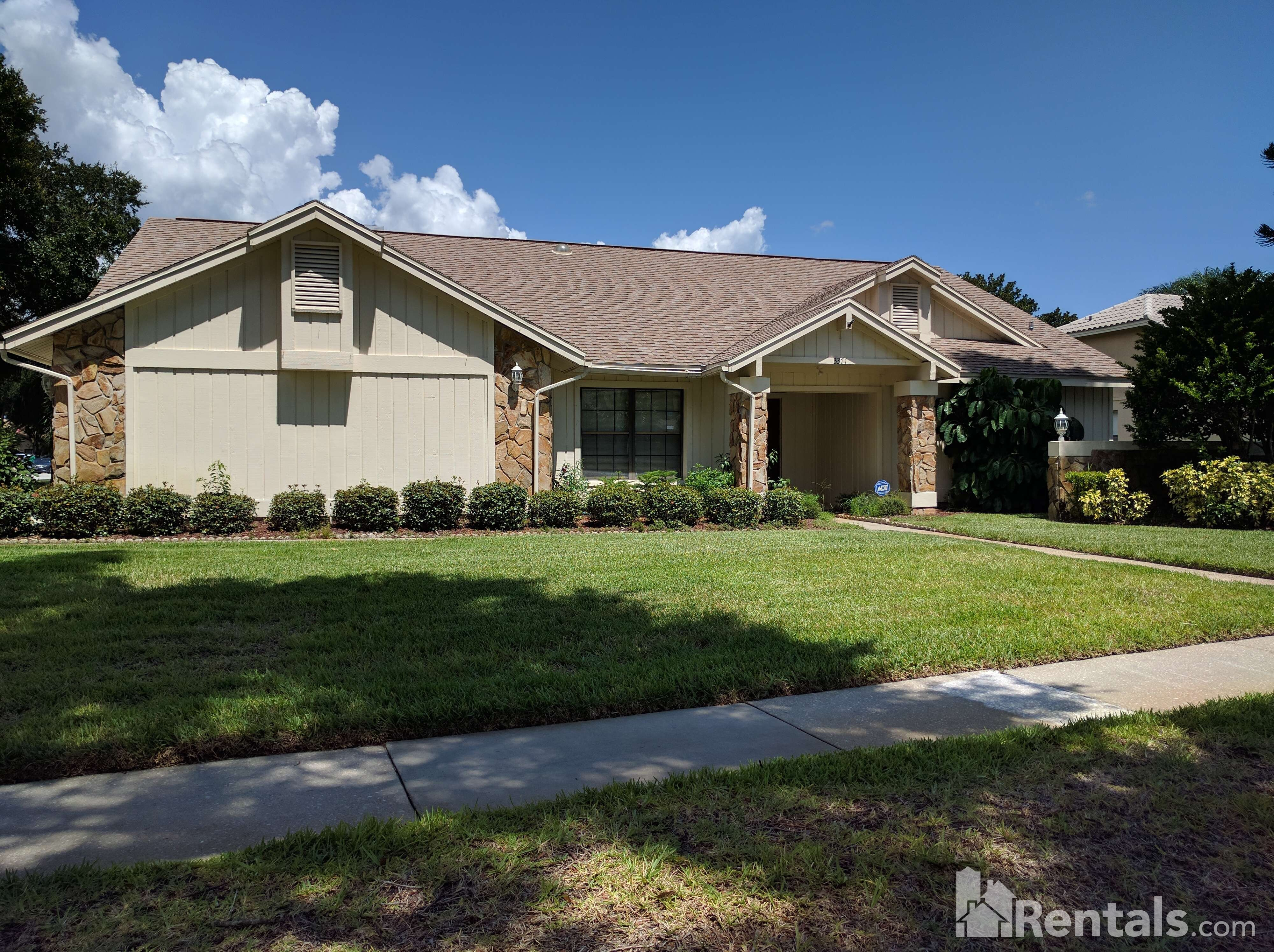 Apartments And Houses For Rent Near Me In Clearwater