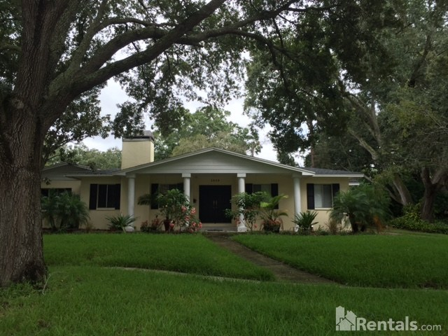 Tampa Houses For Rent In Tampa Homes For Rent Florida