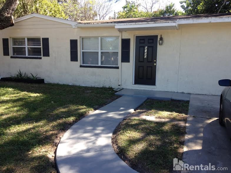 House for Rent in Casson Heights