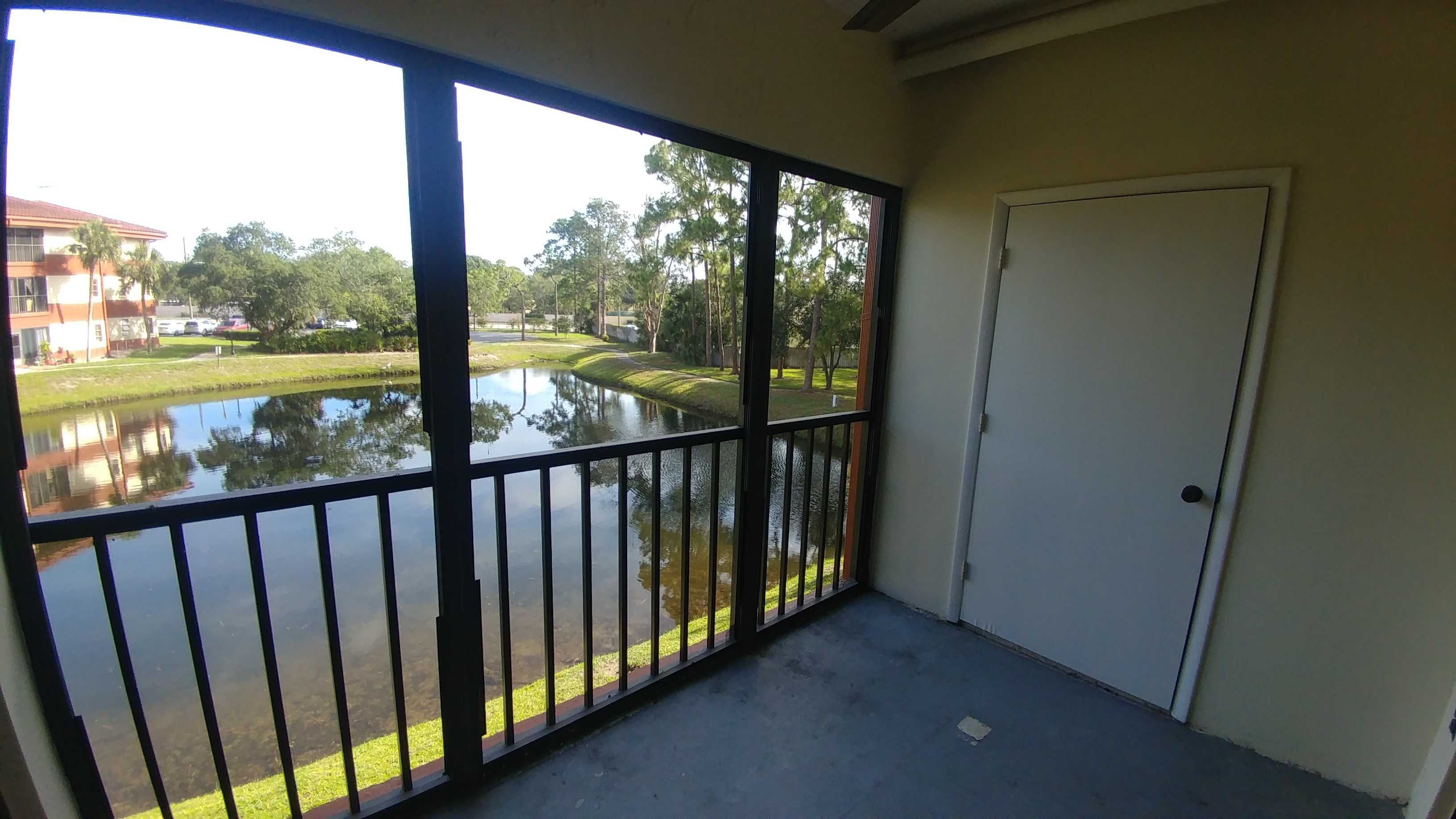 Villas At Countryside Clearwater Fl For Rent