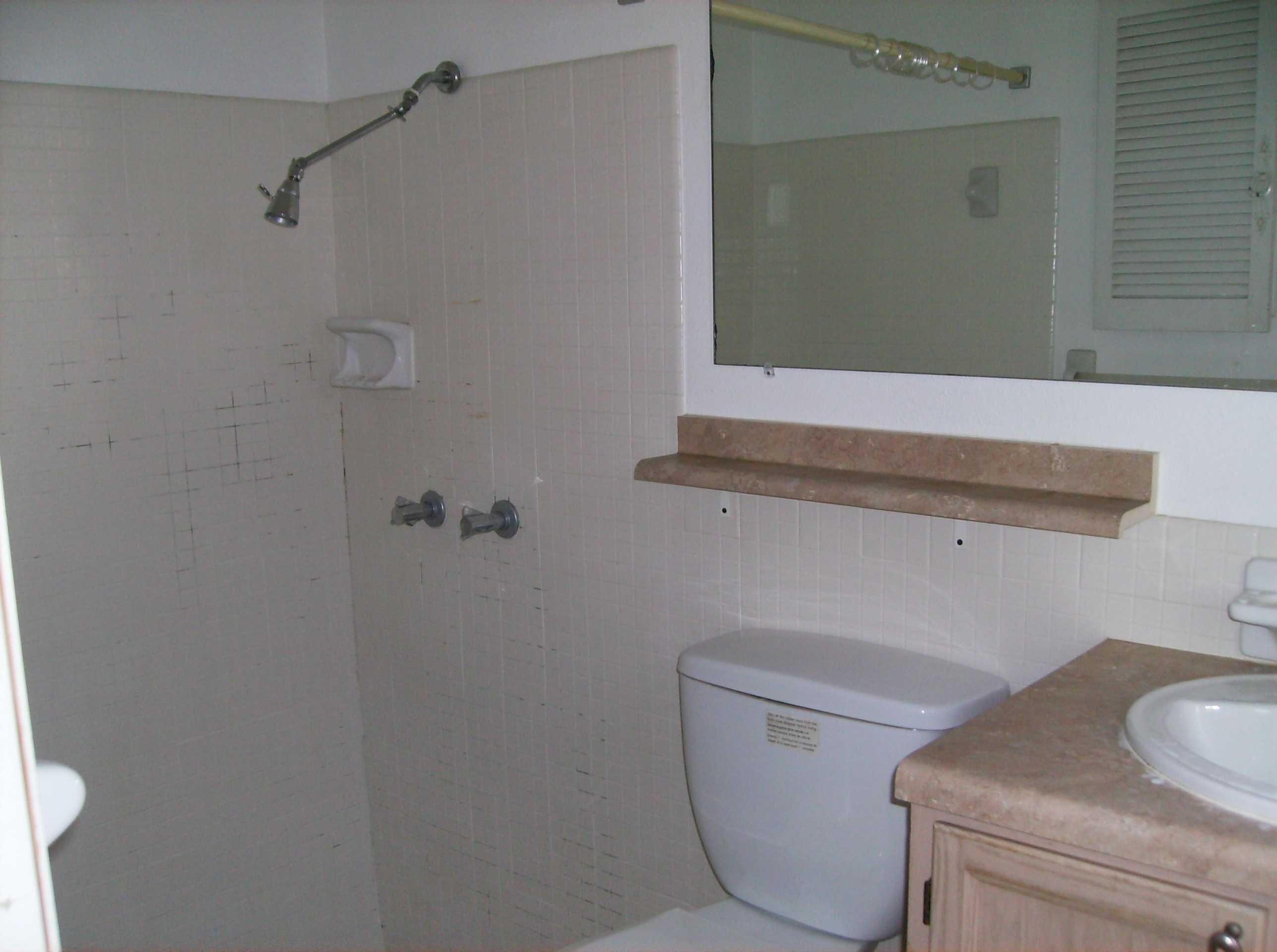 listing image 9
