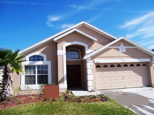 House for Rent in Avalon Lakes