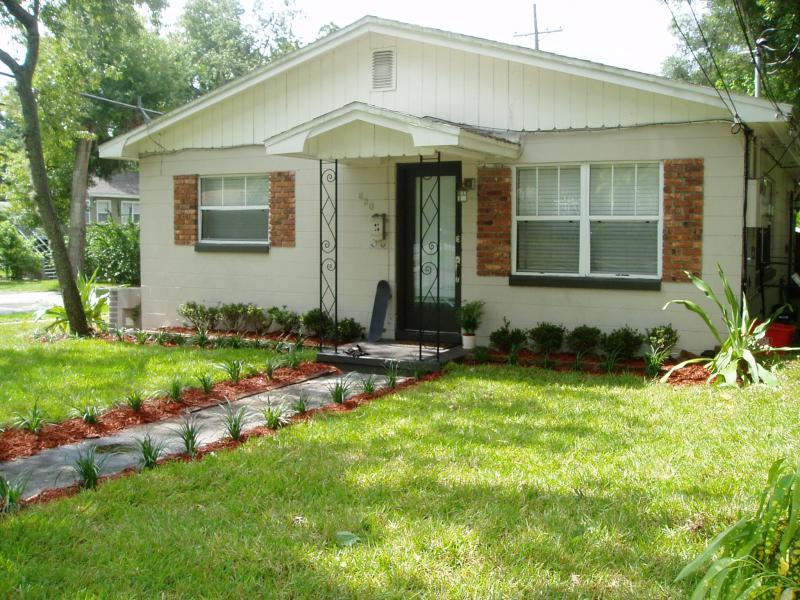 Duplex for Rent in Orlando
