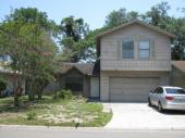 2239 Fairway Villas Lane N, Atlantic Beach, FL 32233