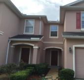 1744 Biscayne Bay Circle, Jacksonville, FL 32218