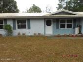 285 Old Jennings Rd, Middleburg, FL 32068