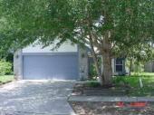 5360 Rocking Horse Place, Oviedo, FL 32765