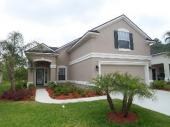 Bartram Springs - Executive Style Living