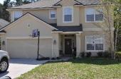 646 Candlebark Dr, Jacksonville, FL 32225
