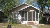 3750 Peachtree St, Jacksonville, FL, 32206