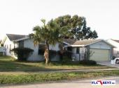 10308 Brownwood Ave, Orlando, FL 32825