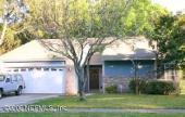 11345 Ashley Manor Way, Jacksonville, FL 32225
