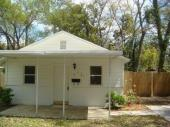 1181 Wycoff Ave, Jacksonville, FL 32205