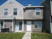 791 Assisi Lane # 1003, Atlantic Beach, FL, 32233