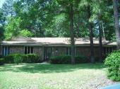 9856 Beauclerc Terr, Jacksonville, FL 32257