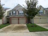 11143 Castlemain Cir S, Jacksonville, FL, 32256