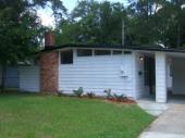 6503 Solandra Dr N, Jacksonville, FL 32244