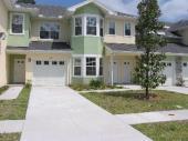 96136 Stoney Drive, Fernandina Beach, FL 32034