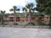 2700 Mizell Ave. #402B, Fernandina Beach, FL 32034