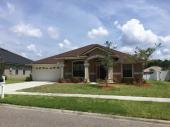 267 Sanwick Drive, Jacksonville, FL 32218