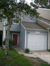8531 Sturbridge Circle E, Jacksonville, FL 32244