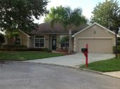 1693 TRAFALGAR CT, Fleming Island, FL 32003