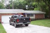 496 Raymond Avenue, Longwood, FL 32750