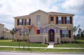2456 Wild Tamarind Blvd., Orlando, FL 32828