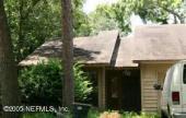 11728 Fort Caroline Lakes Ct., Jacksonville, FL 32225
