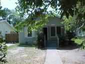 5908 N. Eustace Ave, Tampa, FL 33604