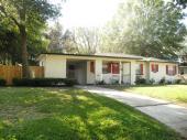4616 Burgundy Rd N, Jacksonville, FL, 32210