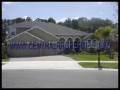 12715 Dallington, Winter Garden, FL 34787