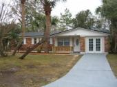 12021 Goldenrod Cr N, Jacksonville, FL 32246