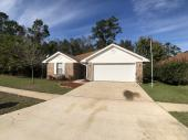 7713 Lookout Point, Jacksonville, FL, 32210