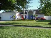 14112 Furman Avenue, Orlando, FL 32826