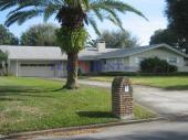 4311 Waterfront Parkway, Orlando, FL 32806